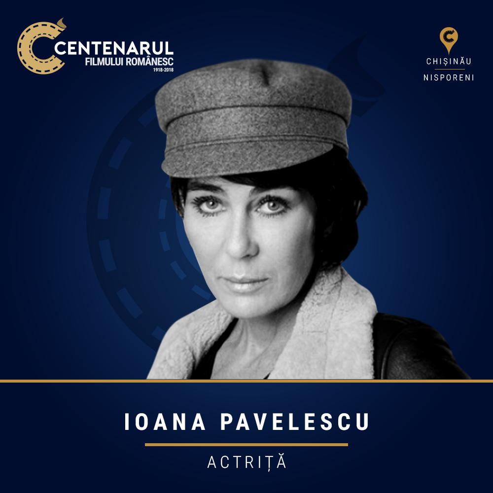 Centenarul Filmului Românesc aduce Basarabia acasă